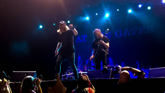 100%-Metal-Fest AT-THE-GATES 2015 006