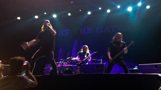 100%-Metal-Fest AT-THE-GATES 2015 010