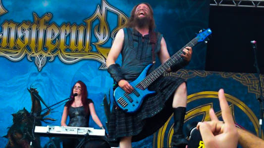 100%-Metal-Fest ENSIFERUM 2015 010