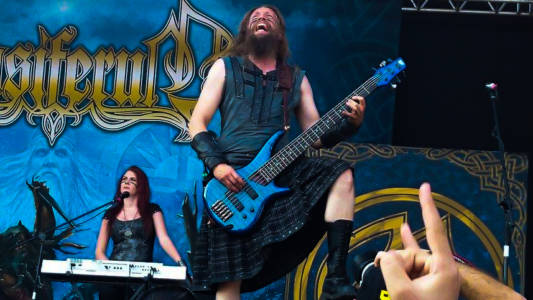100%-Metal-Fest ENSIFERUM 2015 011