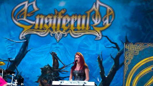 100%-Metal-Fest ENSIFERUM 2015 013