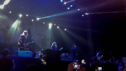 100%-Metal-Fest KATATONIA 2015 002