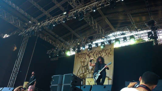 100%-Metal-Fest ROTTING-CHRIST 2015 006