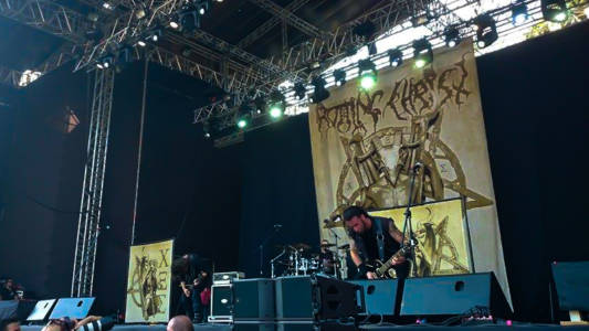 100%-Metal-Fest ROTTING-CHRIST 2015 025