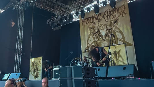100%-Metal-Fest ROTTING-CHRIST 2015 027