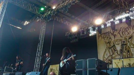 100%-Metal-Fest ROTTING-CHRIST 2015 028
