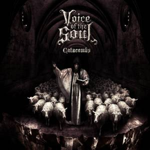"<a href=""https://voiceofthesoul.bandcamp.com/"" style=""color:#75c30f"" target=""_blank""><font color=""#75c30f""><b>Catacombs-VOTS Album-cover</b></font></a>"