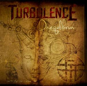 "<a href=""http://www.cdbaby.com/cd/turbulence6"" style=""color:#75c30f"" target=""_blank""><font color=""#75c30f""><b>Disequlibrium Front Turbulence</b></font></a>"