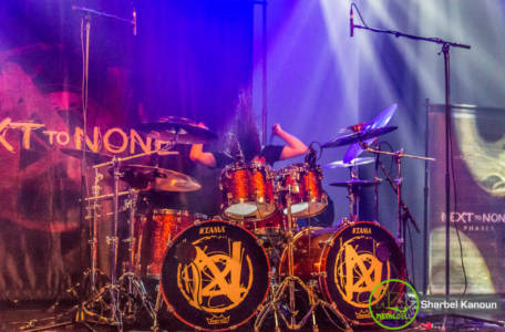 Mike-Portnoy Shattered-Fortress-Paris-11