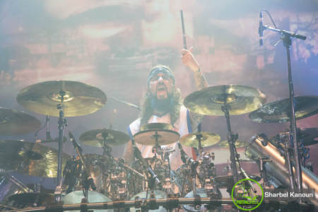 Mike-Portnoy Shattered-Fortress-Paris-13