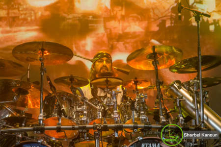 Mike-Portnoy Shattered-Fortress-Paris-16