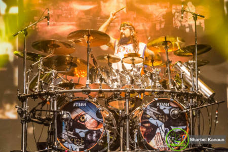 Mike-Portnoy Shattered-Fortress-Paris-18