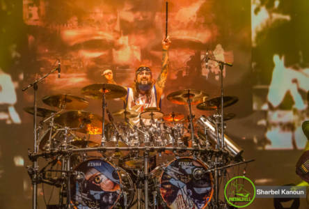 Mike-Portnoy Shattered-Fortress-Paris-19