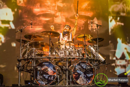 Mike-Portnoy Shattered-Fortress-Paris-20