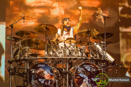 Mike-Portnoy Shattered-Fortress-Paris-21