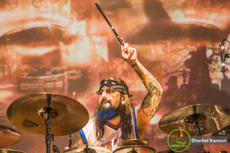 Mike-Portnoy Shattered-Fortress-Paris-22