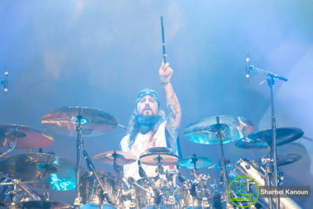 Mike-Portnoy Shattered-Fortress-Paris-25