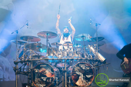 Mike-Portnoy Shattered-Fortress-Paris-26