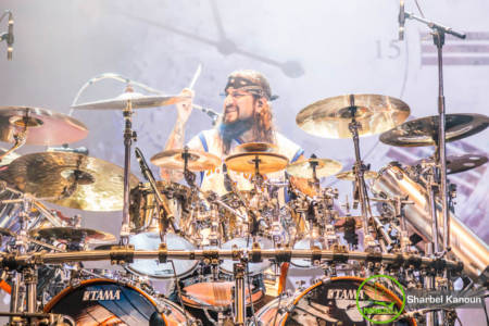 Mike-Portnoy Shattered-Fortress-Paris-27