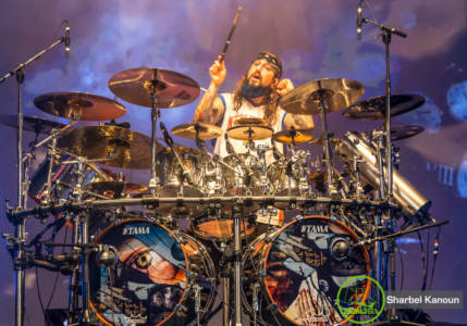 Mike-Portnoy Shattered-Fortress-Paris-29