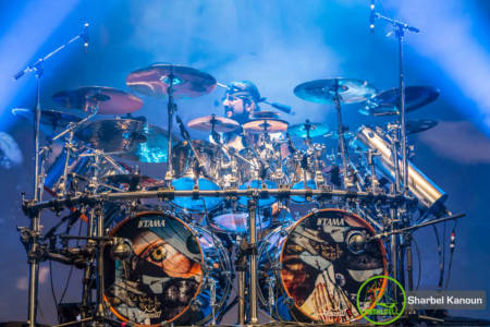 Mike-Portnoy Shattered-Fortress-Paris-30