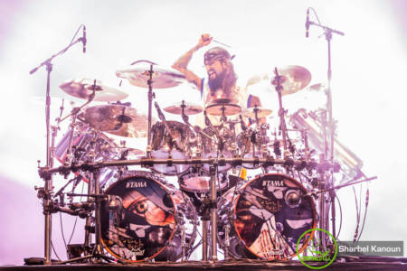 Mike-Portnoy Shattered-Fortress-Paris-32