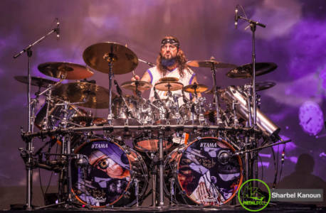 Mike-Portnoy Shattered-Fortress-Paris-33