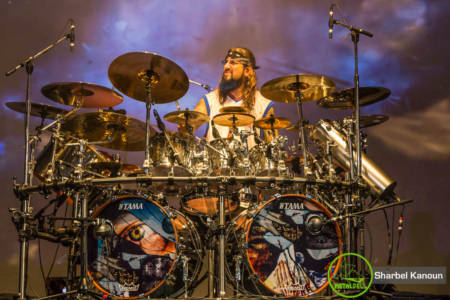 Mike-Portnoy Shattered-Fortress-Paris-34