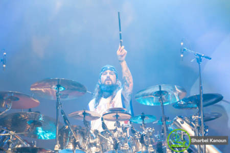 Mike-Portnoy Shattered-Fortress-Paris-5