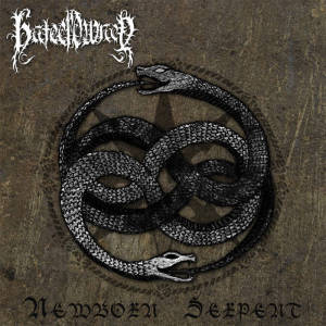 "<a href=""https://satanath.bandcamp.com/album/sat122-hatecrowned-newborn-serpent-2015"" style=""color:#75c30f"" target=""_blank""><font color=""#75c30f""><b>Newborn-Serpent Hatecrowned</b></font></a>"