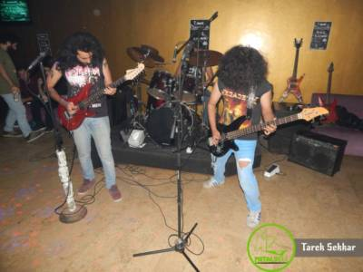 Nightchains Reunion Hamra 2016 003