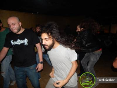 Nightchains Reunion Hamra 2016 024