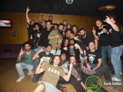 Nightchains Reunion Hamra 2016 030