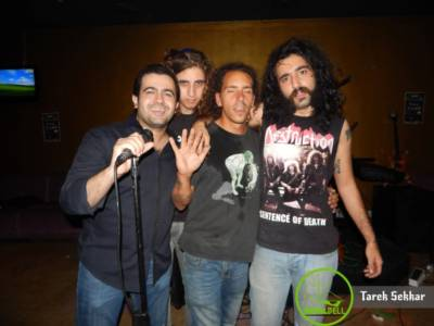 Nightchains Reunion Hamra 2016 034