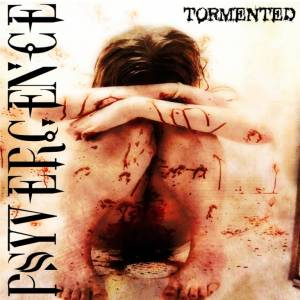 "<a href=""https://psyvergence.bandcamp.com/releases"" style=""color:#75c30f"" target=""_blank""><font color=""#75c30f""><b>Psyvergence Tormented-cover</b></font></a>"