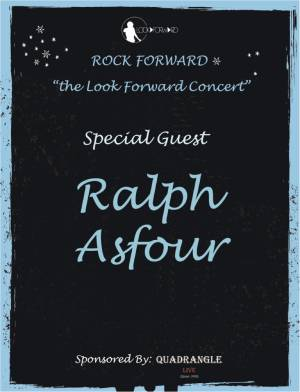 Ralph Asfour Rock Forward-01