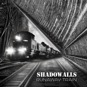 "<a href=""http://www.cdbaby.com/cd/shadowalls"" style=""color:#75c30f"" target=""_blank""><font color=""#75c30f""><b>Runaway-Train Shadowaals</b></font></a>"