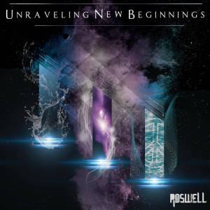 "<a href=""https://roswelllebanon.bandcamp.com/releases"" style=""color:#75c30f"" target=""_blank""><font color=""#75c30f""><b>Unravelling-New-Beggining_Roswell</b></font></a>"